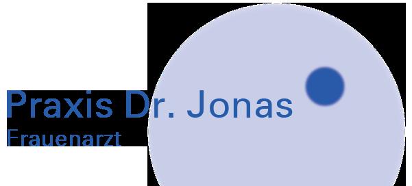 Franz-Christian Jonas – Frauenarzt