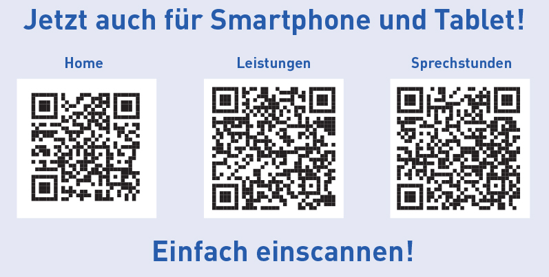 responsive_flyer_a6_codes