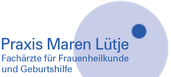 Praxis Maren Lütje – Frauenärztin